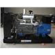 Deutz Diesel Generator Set ( Deutz Engine )