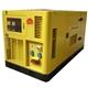 EPA Approval Silent Diesel Generator (5KW-1000KW)