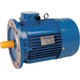 Electric Motor (MS90L-2)