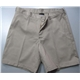 Men′s Work Shorts