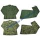 Battle Dress Uniform