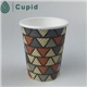 single wall paper cup