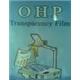 OHP Film (1)