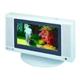 PORTABLE LCD TV