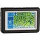 UK60V1-GPS-3