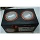 need mini speaker