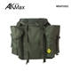 Military Backpack ALICE PACK