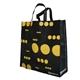 Shopping Bags Non-Woven (YH080)