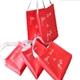 New Promo Handbag (YH0114)