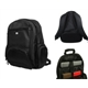 fashion Business Laoptop Backpack Bag (BLT10430)