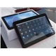 Win7 Android Dual OS 10.1 Inch Capacitive Touchscr