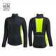 Softshell Cycle Jacket