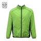 2017 New Design Cycling Softshell Jackets