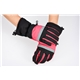 Battery Heating Glove