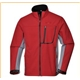 Solfshell Jacket