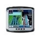 3.5 inch GPS Navigator system