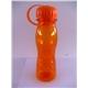 Sports Water Bottle (H 192-400 ml)