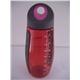 Water Bottle (H 195-800 Ml)