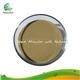 PowerAmino (Plant Origin Amino Acid Powder)