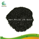 K-ONE Super | Flake Potassium Humate Fulvic Acid