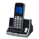 DECT 6.0 Digital  Phone