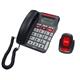 CH-852  SOS  phone