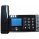 Basic  Caller  ID  Phone