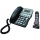 COMBO  DECT   PHONE
