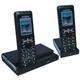 UMTS(GSM+DECT)