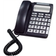 Basic Big Button Corded Phone