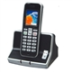 Color  DECT Phone