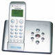 DECT phone with  Answering machine