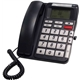 Big Button Caller ID Corded Phone
