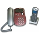 COMBO Corded  Phone