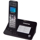 Basic  DECT  Phone (LCD display)