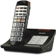 Big  Button  DECT  Phone
