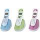 2.4ghz Wireless Phone