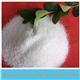Papermaking Dispersant-BYA 9536