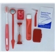 Orthodontic Toothbrush Kit