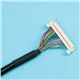 LCD panel Cable