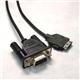 PCMCIA cable