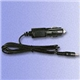 Automobile Plug-In Cables