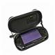 PSP Sound Case