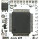 PS2 Modchips Matrix900