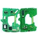 Wii drive motherboard D2C