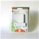 Xbox360 Wireless Networking Adapter