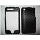protective case for iphone