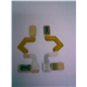 flex cable for kyocera kx-9
