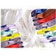 Polyester / Webbing slings