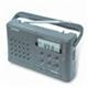 Multi-band UM1 PLL Radio